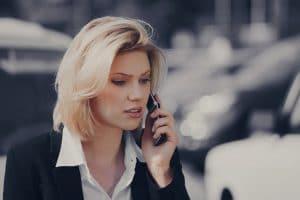 Kundenbetreuung digitaler Nachlass und digitale Vorsorge