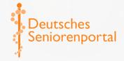 Deutsches Seniorenportal