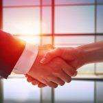 Bestatter- Partneranfragen