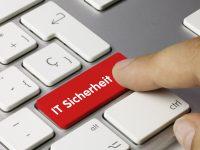 IT Sicherheit und der digitale Nachlass