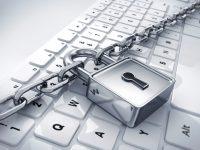 Sicherheit und digitaler Nachlass