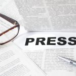 Presseanfragen