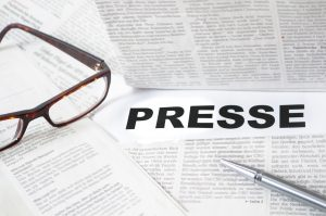 Presseanfragen zum digitalen Nachlass und zur digitalen Vorsorge