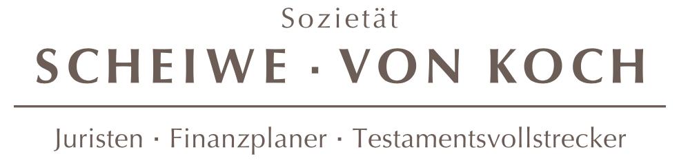Logo SvK gross(1)