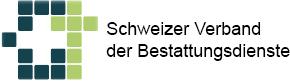 Schweizerverband