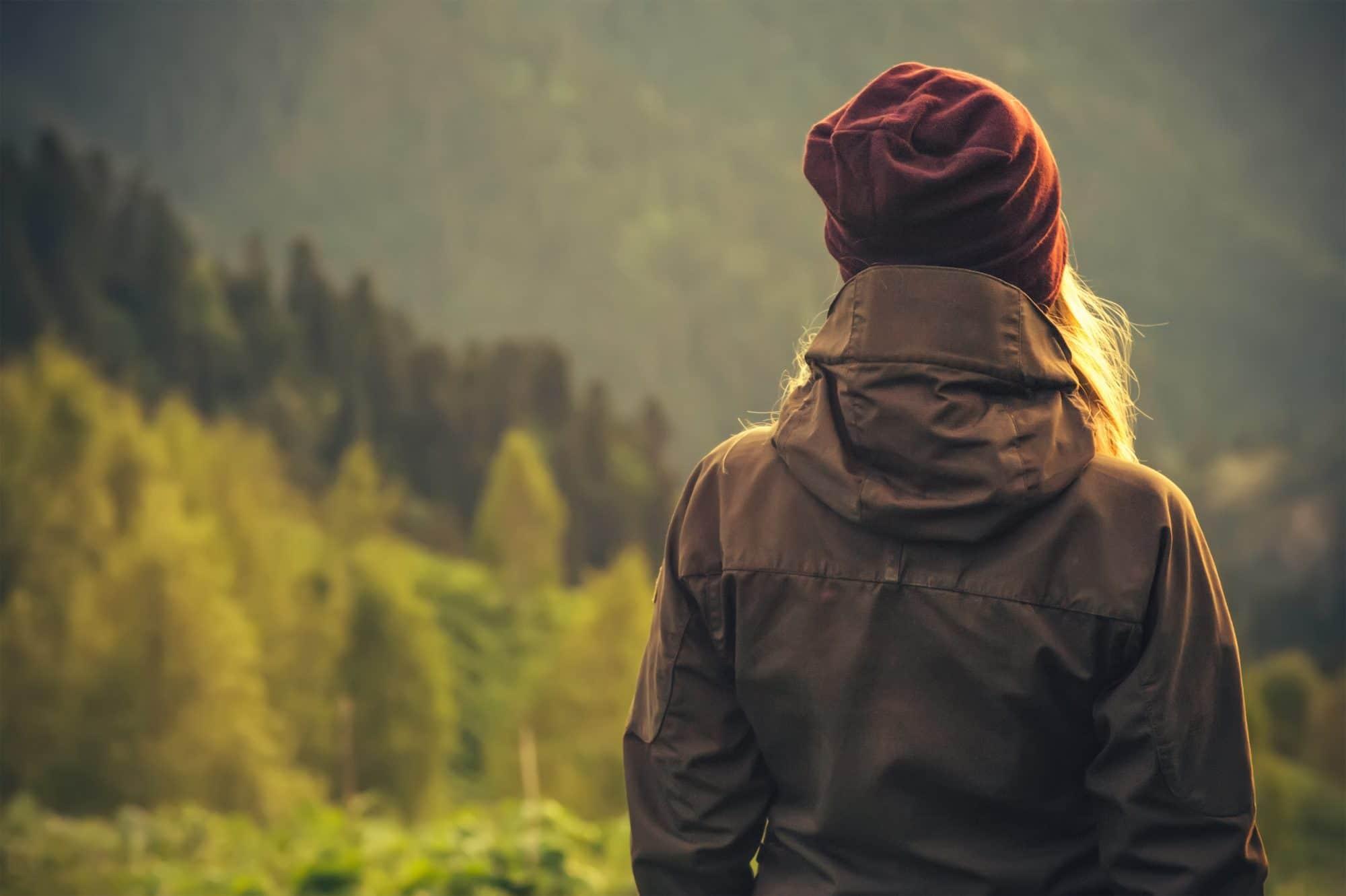 Digitale Vorsorge - entspannt und sorgenfrei Leben