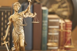 Justizia muss digitalen Nachlass regeln