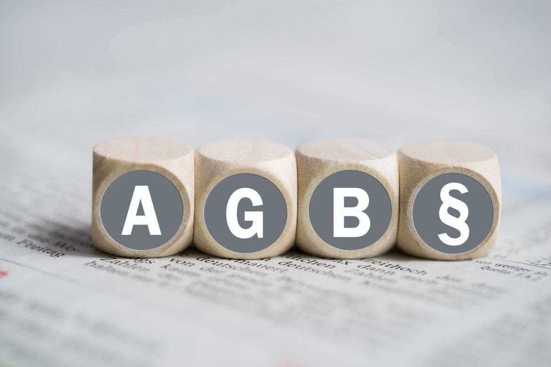AGB , die Stolperfalle für viele Benutzer, besonder bei der Regelung des digitalen Nachlasses.