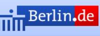 Kammergericht Berlin Quelle:http://www.berlin.de/gerichte/presse/pressemitteilungen-der-ordentlichen-gerichtsbarkeit/2017/pressemitteilung.596076.php
