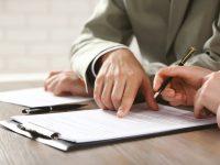 Beratung und Aufklärung zur Datenschutzgrundverordnung