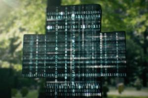 Unsterblichkeit - Unser digitales Erbe