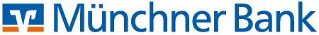 Partner der Münchner Bank