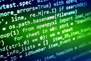 Software zum digitalen Nachlass und zur digitalen Vorsorge