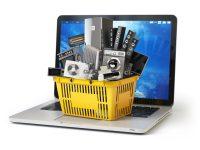 Verkauf von Geräten - Wiederherstellung von Geräten