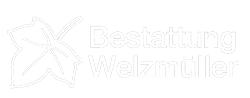 Welzmüller