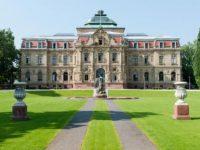 BHG in Karlsruhe