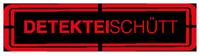 Logo-Schuett-web-1