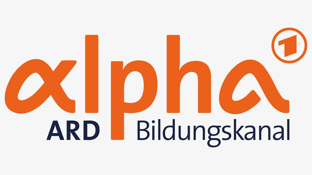 ARD_Alpha