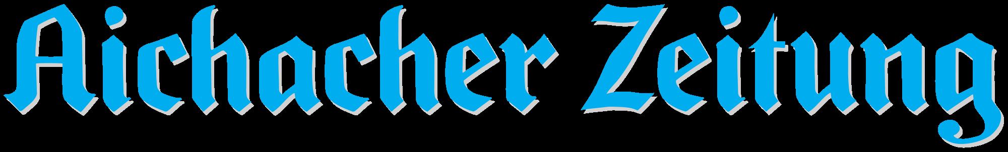 Aichacher_Zeitung