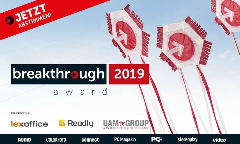 Breakthrough_2019