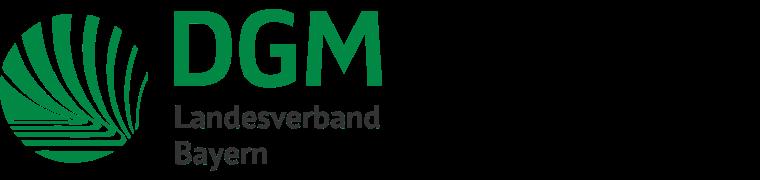 DGM-Bayern