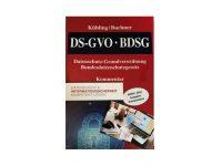 DSGVO Gesetzesbuch Ansprechpartner Digitales Erbe Fimberger