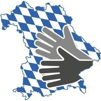 Gehoerlose_bayern