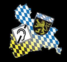 Hoergeschaedigte_Bayern