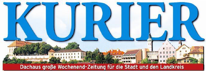 Kurier_Dachau