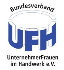 UFH_ev