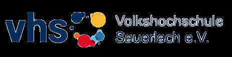 VHS_Sauerlach