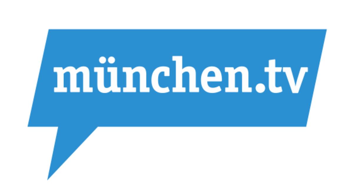 muenchen_TV