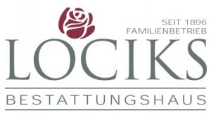 Lociks_Bestattungen