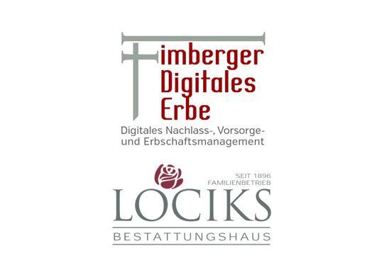 Neuer Partner von Digitales Erbe