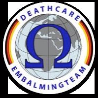 Deathcare