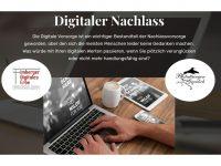 Graulich und Digitales Erbe Fimberger