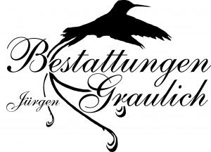 Logo Bestattungen Graulich