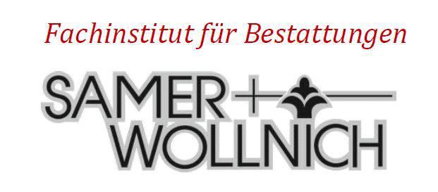 Samer_und_Wollnich