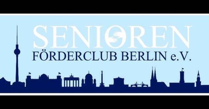 Seniorenförderclub_Berlin