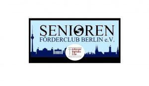 Neuer Kooperationspartner in Berlin