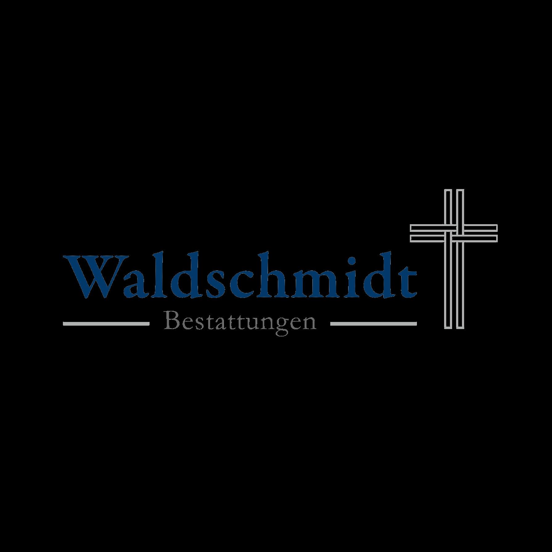 Waldschmidt_Bestattungen