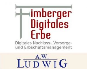 PM Bestattungen Ludwig & Digitales Erbe Fimberger