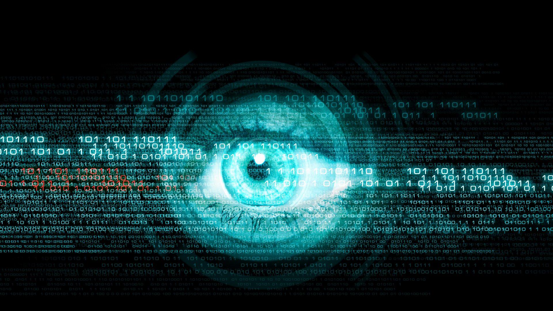 Bedrohung aus dem Internet – Schützen Sie Ihren digitalen Nachlass
