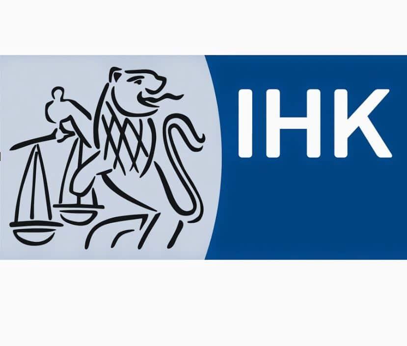 IHK Regensburg und Digitales Erbe mit der Vortragsreihe – Unternehmensnachfolge