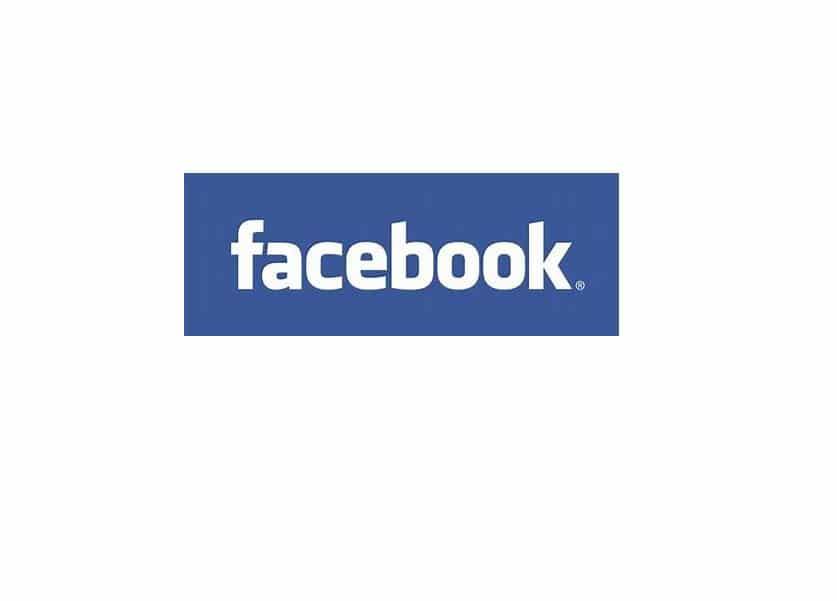 BGH Entscheidung über den Digitaler Nachlass – Facebook muss Konto von verstorbener Tochter ganz für Eltern öffnen