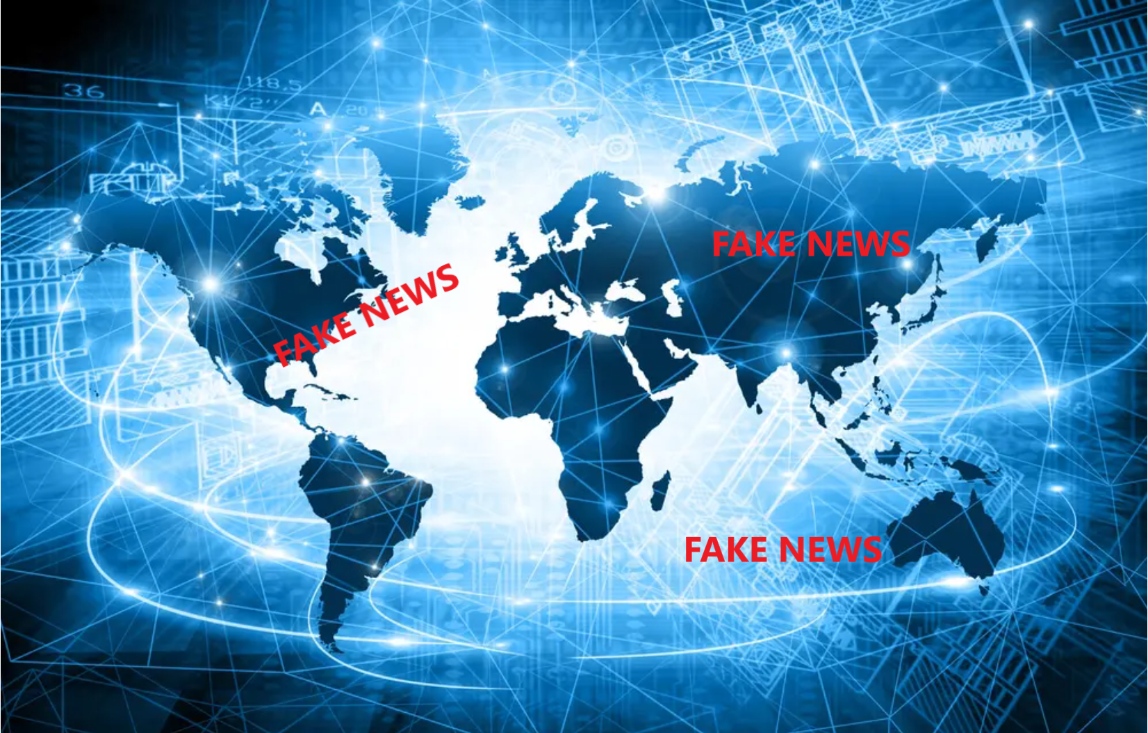 Fake News – what is it?